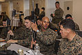 1st Battalion, 2nd Marines Combines Rifle Range With PTP 150210-M-ZZ999-011.jpg