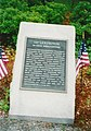 1st USS Lexington plaque.jpg