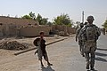2-2 Infantry aims to improve southern Afghanistan DVIDS113868.jpg