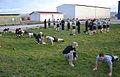 2-38 Cav conducts Pre-Ranger course in Kosovo 140328-A-KM241-005.jpg