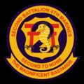 2-4 battalion insignia.png