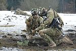 2-503rd Infantry Battalion (Airborne) conduct training at GTA 170206-A-UP200-051.jpg