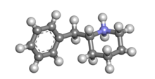 2-benzylpiperidine3d.png