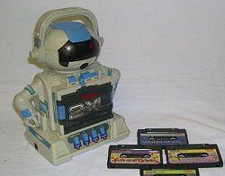 250px-2-xltiger.JPG