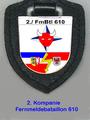 2. FmBtl 610 (B).png