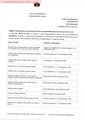20-06-18 Liberatoria WLM Sansepolcro.pdf