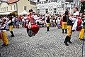 20. Kulturfest der Thayavölker Mikulov 24.jpg