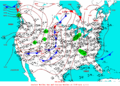 2002-09-18 Surface Weather Map NOAA.png