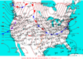 2002-12-16 Surface Weather Map NOAA.png