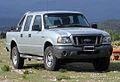 2004-2009 Ford Ranger Ranchera Serrana.jpg