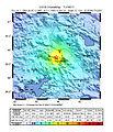 2004 Doğubayazıt earthquake.jpg