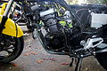 2004 Kawasaki Ninja 250 engine 6.jpg