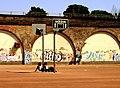 2005-07-12 - United Kingdom - England - London - Basketball - Girls - Adidas - Miscellenaeous 4887404023.jpg