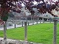 2005-09-17 10-01 Provence 424 Vaison-la-Romaine.jpg