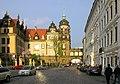 20060429080DR Dresden Residenzschloß und Taschenbergpalais.jpg