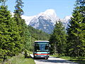 20060611-RVO Bus im Karwendel.jpg