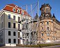 20061226010DR Dresden-Altstadt Altes Landhaus.jpg