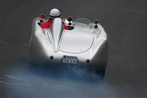 2007-06-16 Veritas RS (05b), Bj. 1948, Start-Nr. 97 (ausgangs Brünnchen) ret.jpg