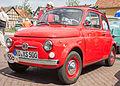 2007-07-15 Fiat 500 F IMG 2999.jpg
