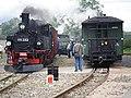 20070623.Schmalspurbahnmuseum Schönheide.-071.jpg