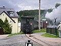 20070623.Schmalspurbahnmuseum Schönheide.-072.6.jpg