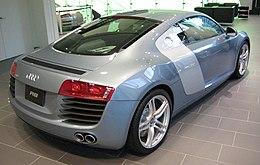 2007 Audi R8 02.JPG