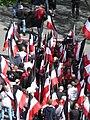 2007 May Day demonstration in Brno (2).jpg