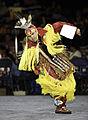 2007 National Pow Wow 021.jpg
