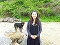 2008년 중앙119구조단 중국 쓰촨성 대지진 국제 출동(四川省 大地震, 사천성 대지진) SSL26808.JPG