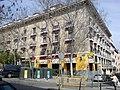 2008-03-01 una casa por Lavapies - panoramio.jpg