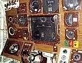 2008-08-30 13-22-49 (USS Albacore).jpg