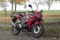 2008-Honda-CBR125R.jpg