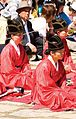 2008-Korea-Seoul-Jongmyo jeryeak-01.jpg