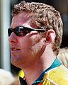 2008 Australian Olympic team 048 - Sarah Ewart.jpg