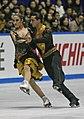 2008 NHK Trophy Ice-dance Faiella-Scali02.jpg