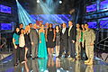 2008 Operation Rising Star (Reveal) - U.S. Army - FMWRC - Flickr - familymwr (34).jpg