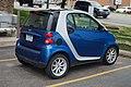 2008 Smart Fortwo (26938117931).jpg