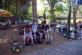 2009-05-01-fahrradtour-rr-10.jpg