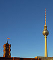 2009-12-26-berlin-by-RalfR-25.jpg