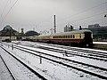 20091217.TEE-Rheingold.-017.jpg