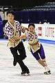 2009 GPF Juniors Dance - Maia SHIBUTANI - Alex SHIBUTANI - 4694a.jpg