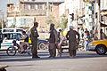 2009 Herat Afghanistan 4111462227.jpg