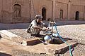 2009 Herat Afghanistan 4112219480.jpg