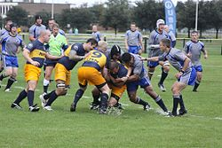 2009 Rugby Championship US Air Force vs Navy.jpg
