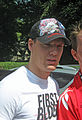 2010-08-10 026 FC-Training; Christopher Schorch.JPG