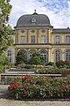 2010-08-22 Poppelsdorfer Schloss, Bonn (NRW) 01.jpg