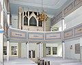 20100416330DR Beicha (Mochau) Dorfkirche Orgel.jpg