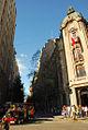 2010 - Intendencia de Santiago.jpg
