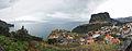 2011-03-05 03-13 Madeira 028 Faial (5543280984).jpg