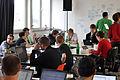 2011-05-13-hackathon-by-RalfR-006.jpg